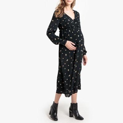 thoughts on best service free shipping Vêtement de grossesse | La Redoute
