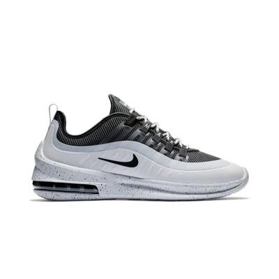 2e7d4b76f0 Sapatilhas Nike Air Max Axis Premium Sapatilhas Nike Air Max Axis Premium  NIKE