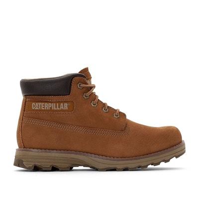 qualité supérieure nouveau design qualité supérieure Chaussures homme CATERPILLAR   La Redoute