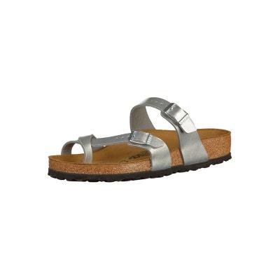 Chaussures Birkenstock Birkenstock FemmeLa Chaussures Redoute POkXZiu