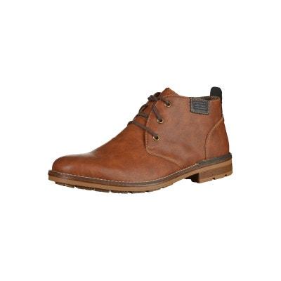 Chaussures de ville homme en solde RIEKER | La Redoute