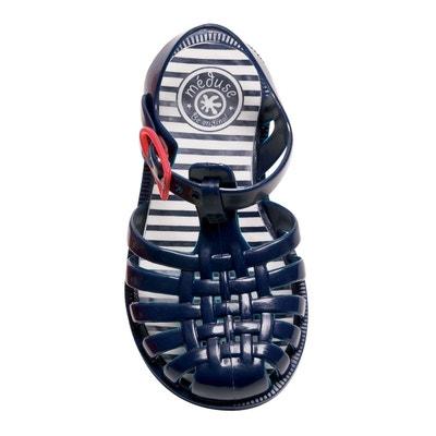 Chaussure EnfantLa Redoute Chaussure Meduse Meduse Chaussure Meduse EnfantLa Redoute jLUzqVMpSG