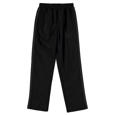 on feet images of another chance dirt cheap Pantalon de survêtement ouvert sur le cote | La Redoute