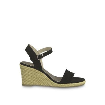 c708f8b7bb02ce Chaussures femme Tamaris en solde | La Redoute