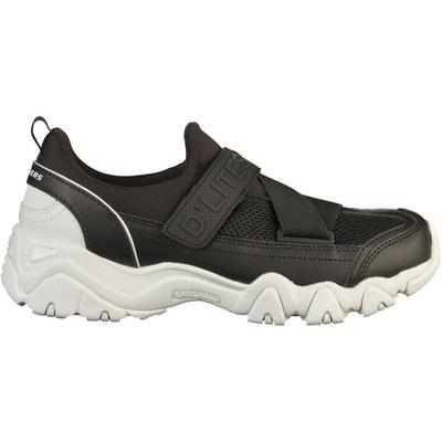 8281fc0ae2d4f7 Chaussures femme SKECHERS | La Redoute