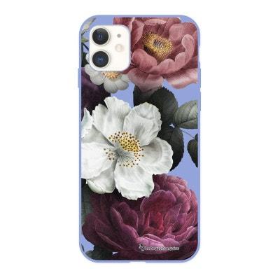 Coque iphone fleur | La Redoute