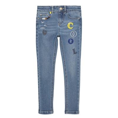 dd3570439f7 Купить джинсы для девочки по привлекательной цене – заказать джинсы ...