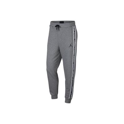 best service 28232 ac215 Pantalon de survêtement Nike JORDAN JUMPMAN AIR - Ref. AR2250-091 NIKE