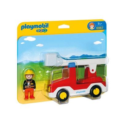 Redoute Camion De Redoute PompierLa PompierLa Camion De Camion K1uTl35FcJ