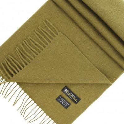 echarpe laine   cachemire echarpe laine   cachemire EMPORIO BALZANI b66bd92981b