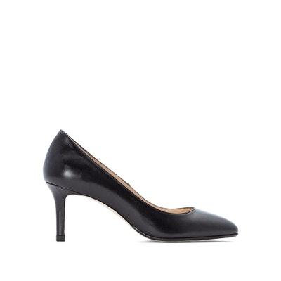 MujerLa Tacón Redoute Zapatos Zapatos De Tacón MujerLa De kiuOZPX