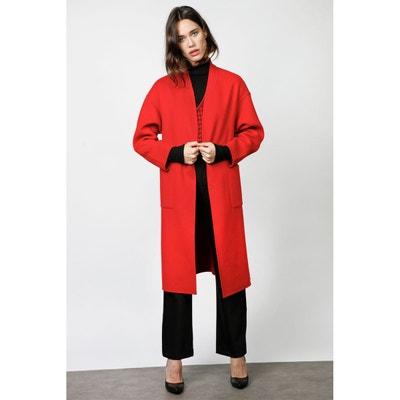 96669c1b631d Vêtement femme Les petites