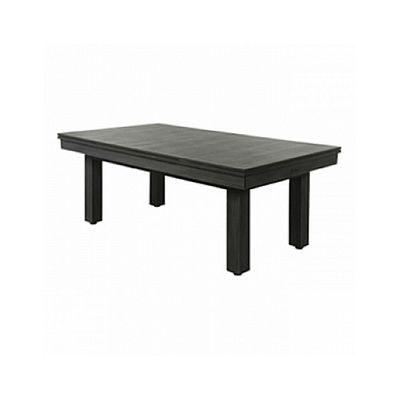 Table Billard Table Billard Convertible En Solde La Redoute