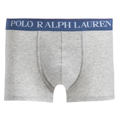 Homme Redoute LaurenLa Ralph Boxer Polo ULGzpqjSMV