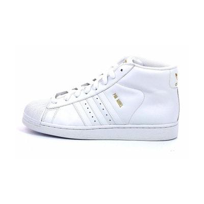 buy online 4c3dd 4f859 Basket Pro Model adidas Originals