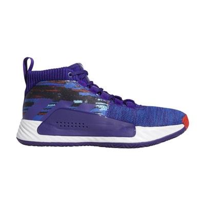 4f024258ba8e Baskets Dame 5 adidas Performance