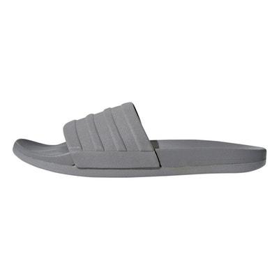 official photos cfb7c 5c6a4 Sandale adilette Cloudfoam Plus Mono adidas Performance