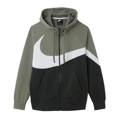 57ef49e7917 Sweat zippé à capuche Nike Sportswear NIKE. Vente flash