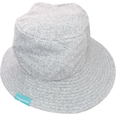 84050d160559 Griset Chapeau anti UV Griset Chapeau anti UV MAYOPARASOL