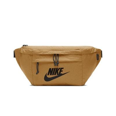 976cf5e0e6 Hip Pack Bum Bag NIKE