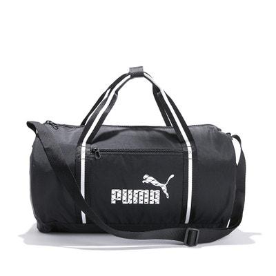 b55d5dcea4f Sporttas Wmn Core Barrel Bag S PUMA