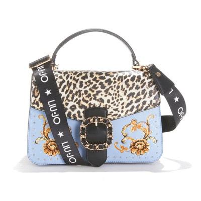 Liu Femme Boutique JoRedoute Mode Brand La cFTlK1J