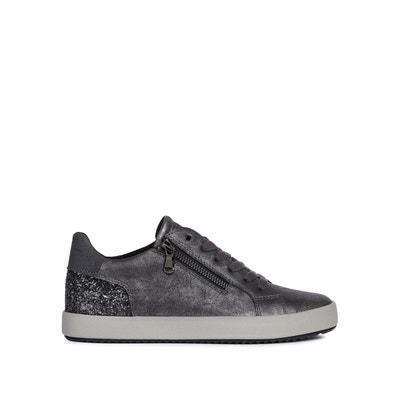 recherche chaussures geox soldes femme