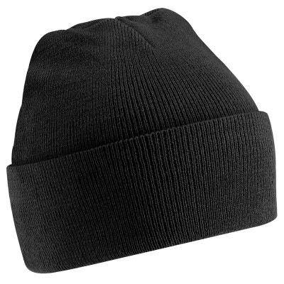 Écharpe, gants, bonnet garçon - Accessoires 3-16 ans en solde   La ... faa37942223