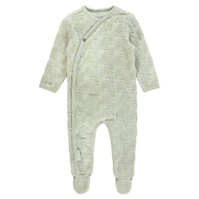 79d0dd207c855 Body bébé garçon - Vêtements enfant 3-16 ans Noppies