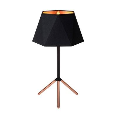 Sur De Redoute Lampe Lecture Pied DesignLa sQrdtCh