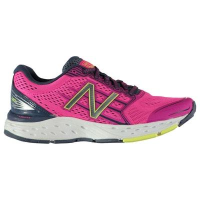 new balance chaussure running