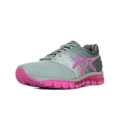 e5164afef02 Chaussures de running Gel Quantum 180 2