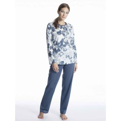 qualité et quantité assurées éclatant Super remise Pyjama fun femme | La Redoute