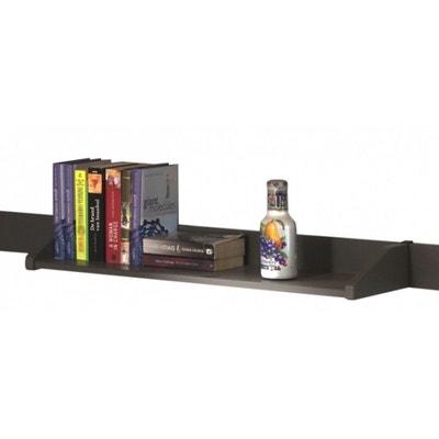 support tablette lit la redoute. Black Bedroom Furniture Sets. Home Design Ideas