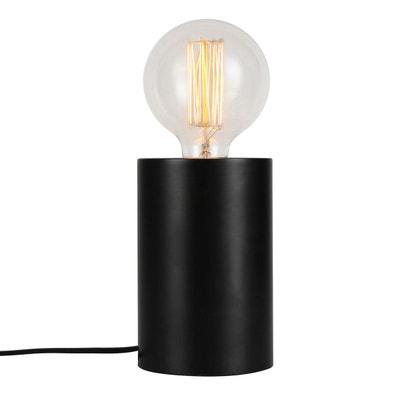 Lampe Lampe Grosse Lampe Grosse Redoute AmpouleLa AmpouleLa Grosse Redoute AmpouleLa Lampe Redoute f67gyb
