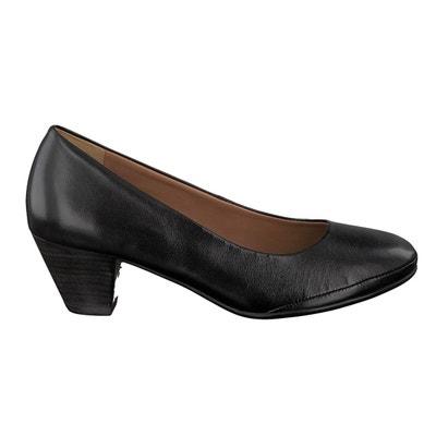 17560836d64a9c Chaussures femme en solde Mephisto | La Redoute