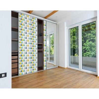 OTXA Sticker mural DIY Romantique Plume Stickers Muraux pour Chambres denfants Filles Chambres Chambre D/écor Fleur Arbre D/écalque De Papier Peint Salon