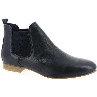 167749747213 Boots Et Bottines We Do Co8476 WE DO