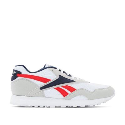 5507b7485cdb7 Chaussures sport homme Reebok