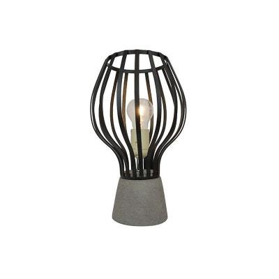 Lampes Lampes Lampes MillumineLa Redoute MillumineLa Redoute byv6g7YfI
