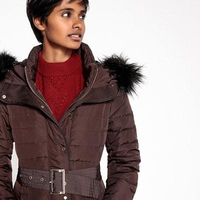 9913a30500 Abbigliamento Outlet (Pagina 30) | La Redoute