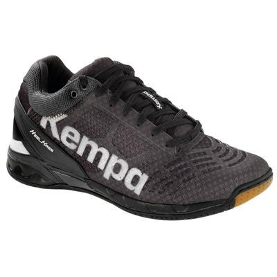 adidas Counterblast Chaussures handball pour Femme Jaune