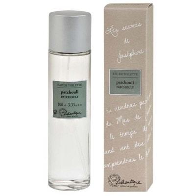 Et Et Parfum Parfum Homme Parfum Redoute Homme Redoute Et FemmeLa FemmeLa Homme 0yN8wnvmO