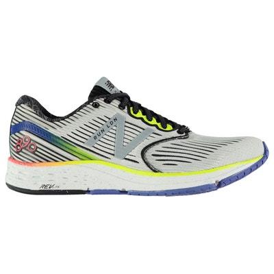 prix compétitif 173f2 a7551 Chaussures homme New Balance   La Redoute