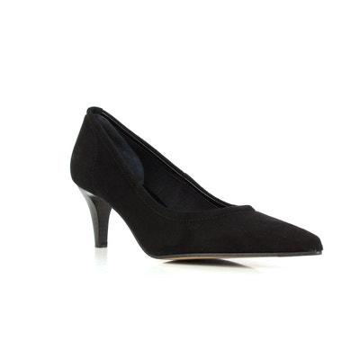 profiter de gros rabais vraie qualité Chaussures femme ELIZABETH STUART | La Redoute