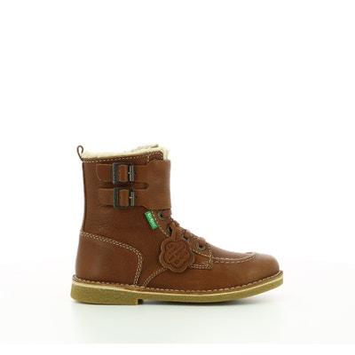 Kickers Schuhe   Luxodo