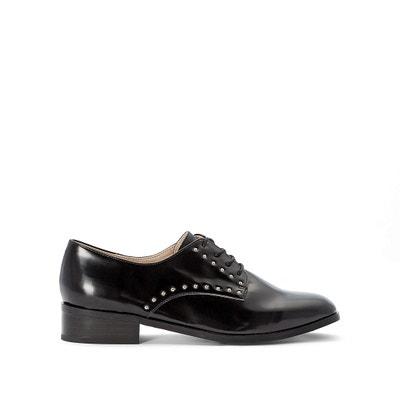 bc6bf65ea7e0 Zapatos de Mujer | La Redoute