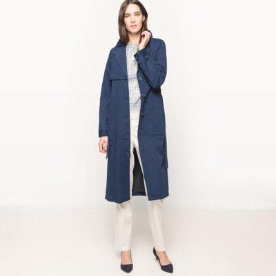 0388fe8aa06 Купить женское пальто по привлекательной цене – заказать пальто для ...