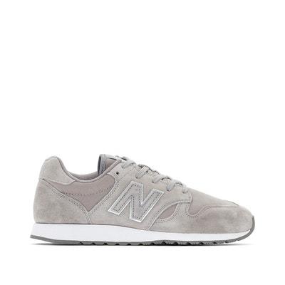 new balance 520 grises