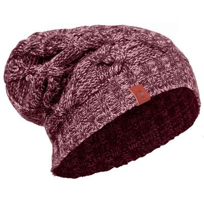 8a96ba52c45 Lifestyle Knitted - Bonnet - rose BUFF. «